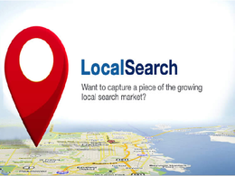 Improve Your Local SEO Ranking with Geo Tags + KML Files + Hcard Code
