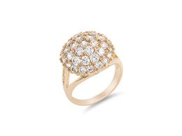 Professional Jewellery Photography