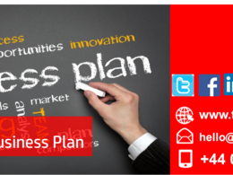 I can provide you with an investor ready easy fill blank business plan template