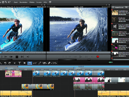 Do video editing and motion graphics of any type with in 24 hour