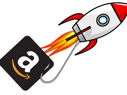 Improve Your Amazon Product Ranking with a Keyword Super URL