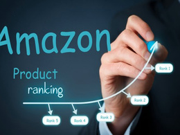 Optimize your Amazon product listing to help increase your sales