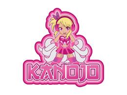 Design Illustrative or Mascot Logo or Cartoon Logo Design