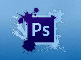 Do any Adobe Photoshop work within 24 hours