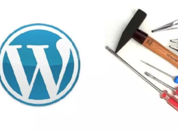 Fix your html, css, wordpress,woocommerce, php,joomla issues