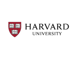 Do High Authority Educational ,Harvard.edu Guest Post DA94 DoFollow Link
