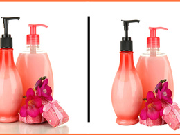 Retouch Your Product 25 Pictures For Amazon And Ebay