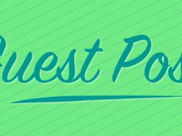 Publish Guest Post on High DA Websites