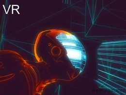Create a stunning 3D video intro animation in full HD1080p  (20 samples)