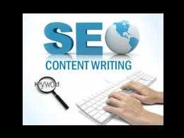 Revamp Website Content For Better SEO