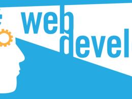 Develop website in PHP | MySql | Laravel | CodeIgniter | Kohana | Boootstrap