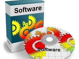 Make a GUI software for you (150 Pounds+)