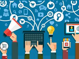 As an exGoogler, setup, manage or improve google ads campaigns