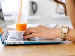 Offer Administrative Support/ Data Entry as your Virtual Executive Assistant for 2 hr
