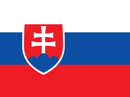 Translate any kind of text from - to Slovak language. 3600 signs