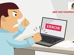 Fix PHP Parse/Syntax error issue problem bug in code or database