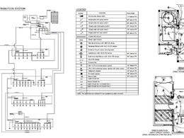 Provide Professional Design & Drafting Service in AutoCAD
