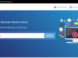 Design amazing  website full responsive  (Cross-Browser Compatible!)
