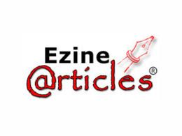 Write Top Quality Ezine Article