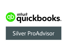 Check your QuickBooks Online Data