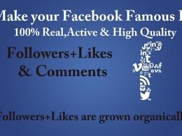 Do profesisonally Marketing Your Facebook Page
