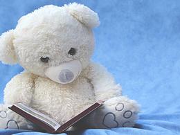 Edit, design, and prepare your children's book for print