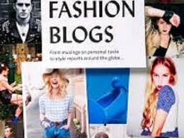 Guest Posting On High DA/PA Fashion Sites/Blogs