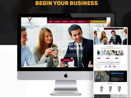 Design & develop Premium eCommerce website