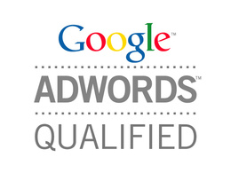 Review your Google Adwords PPC account