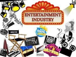 Publish Guest Post on High DA/PA Entertainment Blogs and Sites