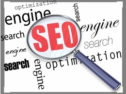 Provide 5000 High Quality Backlinks To Boost Your Website Rankin