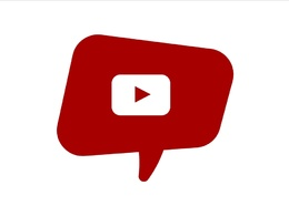 Achieve 3,000 Youtube views to boost your social media & SEO