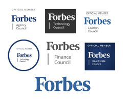 Get You an Account on Forbes - Forbes.com