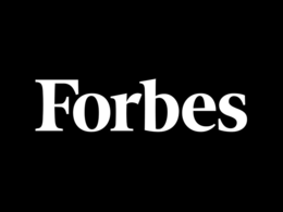 Publish a Guest Post on Forbes Forbes.com Dofollow Backlink