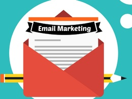 Email Marketing, Send 250k Bulk Emails - Email Sending Software