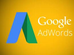 All 8 Google Adword Partner Certification Exam - Best Price