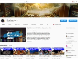 Give You A Consultation On How To Optimise Your YouTube Channel