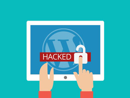 Remove Malware/Malicious code, fix hacked WordPress website