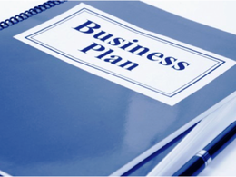 Write a complete Business Plan for any business - 5yr financials