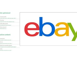 Bulk edit your eBay listings to remove Active Content