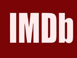 Provide 1K Visitors To Your IMDb movie page