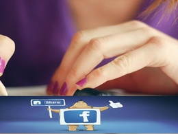 Write, Research And Compose 10 Facebook Posts On Any Subject