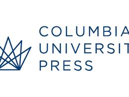 Guest post on Columbia University Blogs.Cuit.Columbia.edu - DA94