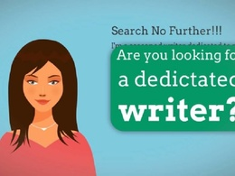 Write Engaging Viral Article upto 1000 words