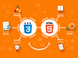 I can fix any issue in your website