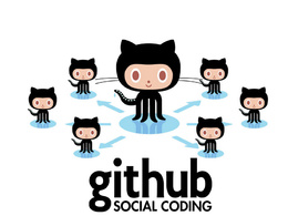 Give you Github star and Fork