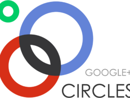 Provide Unique 500 GOOGLE PLUS CIRCLES