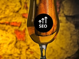 Identify 10 SEO Issues On Your Site for the Price of a Round