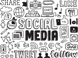 Give you 1000+ High Quality Social Media Followers