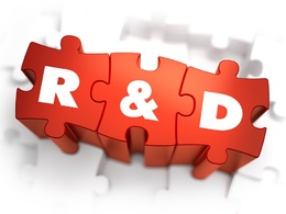 Prepare & Submit your R&D Tax Credit Claim